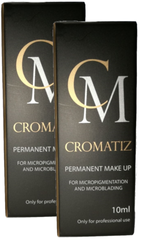 CROMATIZ PACKAGING cromatiz.com 02
