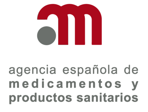 CROMATIZ agencia española de medicamentos y productos sanitarios micropigmentacion cromatiz.com