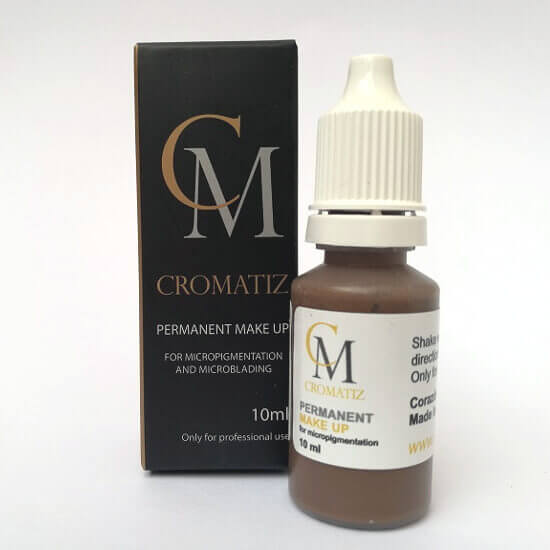 Color moka micropigmentacion pigmentos cromatiz cromatiz.com