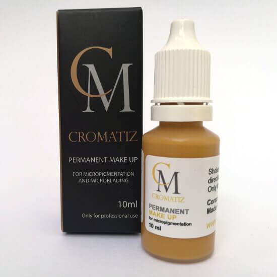 Color sand micropigmentacion pigmentos cromatiz cromatiz.com