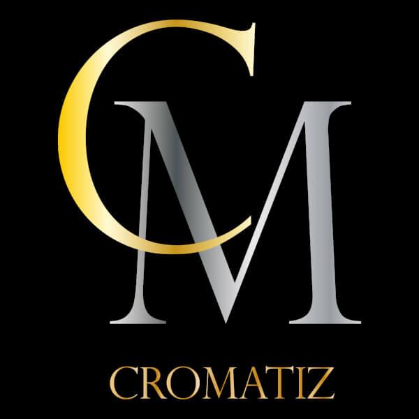 Logo Cromatiz_Fondo negro DEF_Fondo negro
