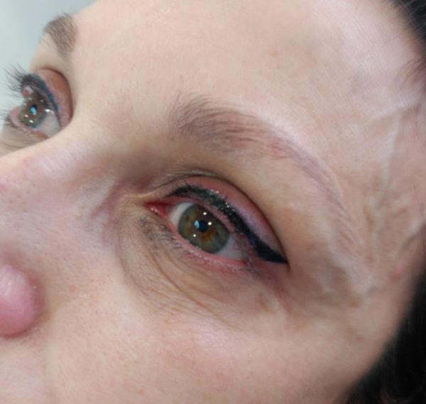 eyeliner micropigmentos cromatiz cromatiz.com 02