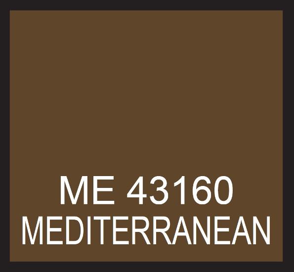 productos micropigmentos topo mediterranean cromatiz cromatiz.com