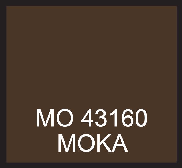 productos micropigmentos topo moka cromatiz cromatiz.com