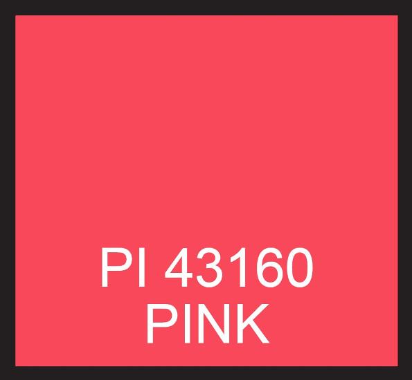 productos micropigmentos topo pink cromatiz cromatiz.com
