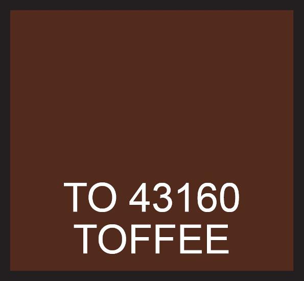 productos micropigmentos topo toffee cromatiz cromatiz.com